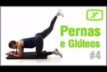 videos exercicios