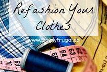 Fashion Ideas