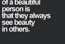 True sentences