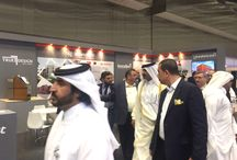 Expo Turkey by Qatar Fuarı