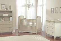 Brixy exclusive Haven!!! / by Babies' Room