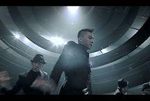 Korean MV ╭(^▽^)╯