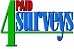 Home » Paid Survey News » Why Pay for a Survey Site? Why Pay for a Survey Site