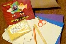Blog Candy Giveaway's / Blog Candy Giveaway's.