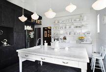 Georgous Home Ideas