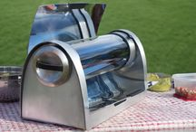 original ! / belles choses originales, idées cadeau, truc jolis,pratiques et originaux, machins rigolos, gadgets rares