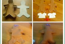 Crafts - Make It For the Kids / Mostly Items to make for the kids / by Kimberly Shay