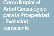 constelaciones familiar ancestrologia