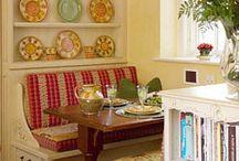 beautiful interiors ideas
