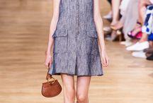 Paris Fashion Week / Nuestras colecciones favoritas presentadas durante la Semana de la Moda en París.