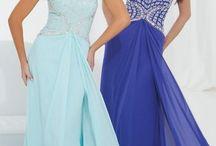 ♫ prom dress ♫