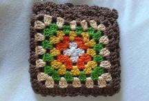 Crafty tips / diy_crafts / by Zeenat Carmally
