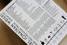 GRAPHIC DESIGN + FONTS / Fonts, Graphic Design, Editing, Artwork, Creativity