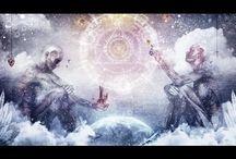 духовність