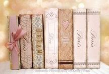 knižnice a knižôčķy