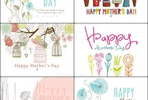 Printables / by Sheree Brown