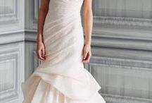 KIMS WEDDING 2016 / Wedding inspo