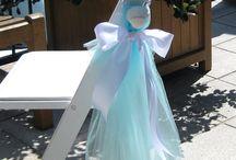 Wedding stuff / Besties wedding ❤️