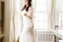 Historic Westwood / Wedding photos at Historic Westwood in Knoxville, Tennessee.