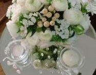 Wedding Planner / I più famosi wedding planner che possono organizzare il tuo matrimonio perfetto