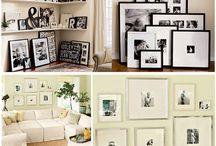 DecoNew / decorar con fotos
