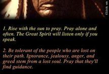 múdrosti