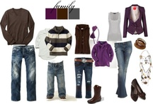 Picture Day - What to Wear