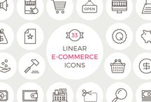 Free Icons 2016