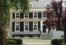 Hof van Moerkerken / Hof van Moerkerken