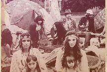 Hippie all day errr day