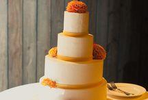 Wedding[ideas] / by Ariadne Márquez Zarate