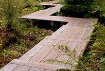 Jones Residence / Plum Island Boardwalk