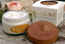Eco Beauty Tips & Products / Featuring cruelty free Eco-Beauty products and  natural beauty  tips