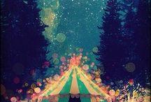 Cirque / Folies du cirque