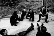 Rammstein & Till Lindemann