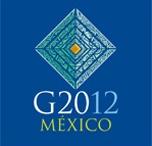 Gobierno-Government MEXICO