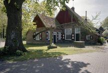Gem. Berkelland / Toerisme & recreatie.  Revital - Uit in Nederland.  www.revital.nl