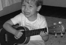 What is Music Therapy??
