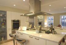 Kitchens to Covet