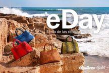 EDAY 2014 / Abbacino's Eday 2nd June 2014! 21% discount.