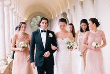 Someones wedding / Fashion