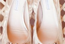 Shoes! ❤