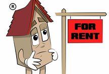 Real Estate Humor / Real estate humor
