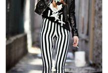Fashion<3 / by Kirstyn Dawson