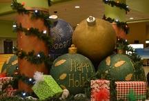 Christmas Time at Remington Park
