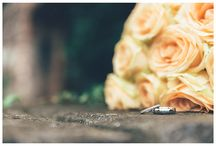 Wedding Photography at Glangrwyney Court