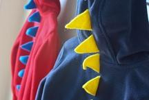 10TX sweatshop