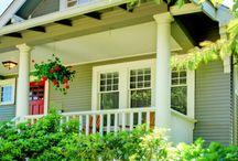 Austin Real Estate Blog