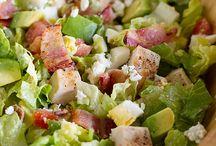 Food | Salad