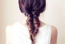 } braids